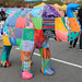 Herd of Sheffield 2016 – 45. Elmer's Aunty