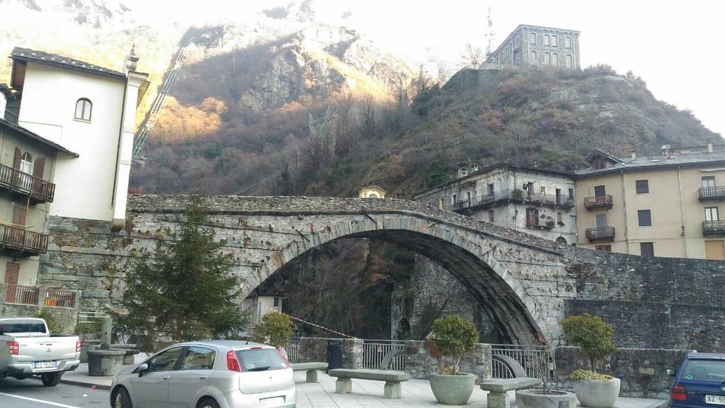 Point saint martin tags montagna aosta capodanno with for Hotel asiago capodanno
