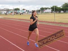 Selectivo atletismo 2017  247 (Enfoques Cancún) Tags: selectivo atletismo