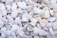 Marmor Bianci 16-27 dry-wet