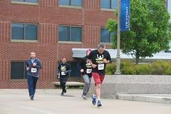 IMG_2694 (GIDR) Tags: getitdunn getitdunnruncom 5k 12 marathon menomonie mind over matter mom janelle jordan