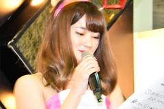 乃木坂46 画像9
