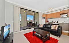 808/242 Elizabeth Street, Surry Hills NSW