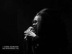 1702040659__BW (Happygraphy Eventtography Ebonygraphy) Tags: gm5 ebonygraphy concert freedonia belgium brussels bozar type music festival afropolitan2017 maika sitté