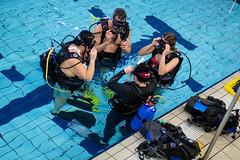 DJO_9288 (VilledeVicto) Tags: victoriaville victo hoplaville sport santé activité plongée sousmarin piscine piscineédouarddubord eau bonbonne oxygène palmes