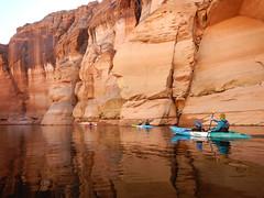 hidden-canyon-kayak-lake-powell-page-arizona-southwest-DSCN9053
