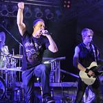 Mega Rock Neukirchen 2014_28