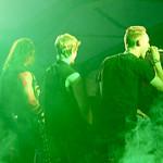 Mega Rock Neukirchen 2014_12