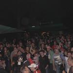 Oberwolfach 30.8.2014_8