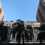 Berja Times Square, Kuala Lumpur