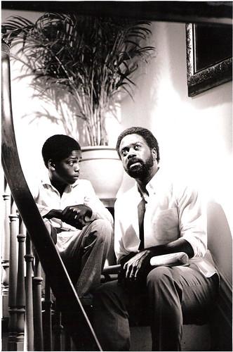 The House Of Dies Drear Underground Railroad - Lessons - Tes Teach