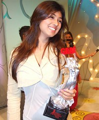 Ayesha Takia (bahl.sonu) Tags: women bollywood awards achievers takia ayesha