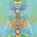 12.- Meditación de sanación para nuestro cuerpo físico