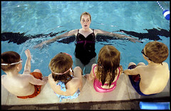We'll All Float on (Box of Light) Tags: water pool face kids swimming swim nc expression float ymca teach learn feature modestmouse lessons elizabethcity swimminglessons boxoflight kidsinwater