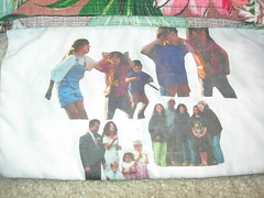 photo transfer (bugsugarbabylove) Tags: photo messenger monsters transfer tote