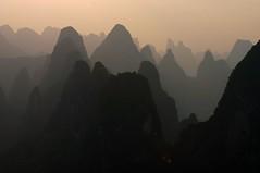 DSC_1504-4392 (pya) Tags: xingping 兴平