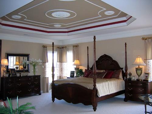 غرفة نومك عالمك الخاص 105045762_55814f3847