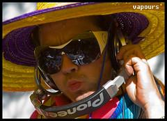 Psy Baba (vapours) Tags: hippies dj hippy australia perth canon350d westernaustralia 28135mm doof