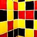 Mosaique_2