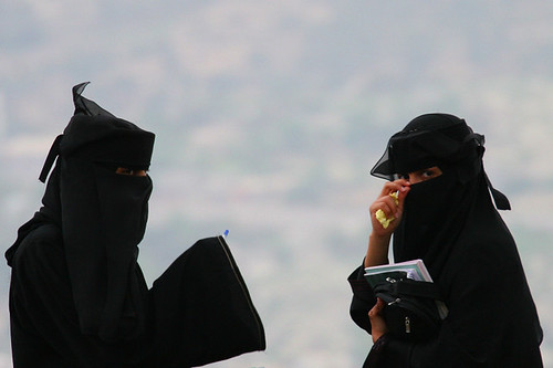 Yemen Lafforgue