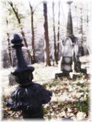 durwood obeslisk (zenosaurus) Tags: cemeteries strange cemetery death surrealism tomb dream surreal montage bizarre