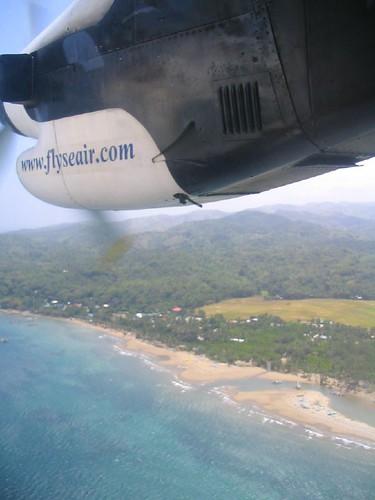 Fly SEAir