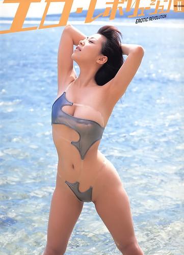 川原洋子 画像31