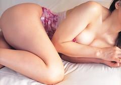 川原洋子 画像29