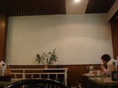 DSC01922.JPG (russelldavies) Tags: cafe ebcb farinas russelldavies
