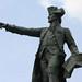 Lt. General Rochambeau