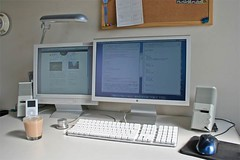 My Desktop 06.3.26