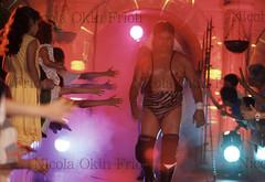 Lucha-Libre-67 [Gulliver] (Nicola Okin Frioli) Tags: mexico photography photo foto photographer mask nicola photojournalism fotos luchador bluedemon luchalibre mascara reportage photojournalist messico maschere fotografias reportero freefight lottatore reportaje okin frioli okinreport wwwokinreportnet freefighter lottalibera nicolaokinfrioli fotograso fotogiornalista nicolafrioli