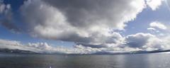 tahoe (citron_smurf) Tags: lake tahoe