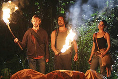 (wcm1111) Tags: lost charlie 217 sayid analucia dominicmonaghan naveenandrews episodes lockdown michellerodriguez