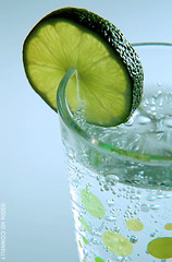 have a drink (hd connelly) Tags: stilllife food fruit hdconnelly drink lime selzer
