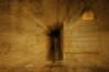the Garden Tomb (chadly7) Tags: easter death israel christ jerusalem jesus tomb middleeast utata burial bible holyland golgotha calvary resurrection gardentomb tombofjosephofarimathea utatafeature photodotocontest1