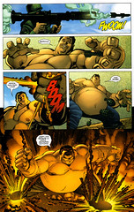 Untitled-Scanned-15 (Dan Ofer) Tags: comics comic respect scan blob marvel supremepower quantification