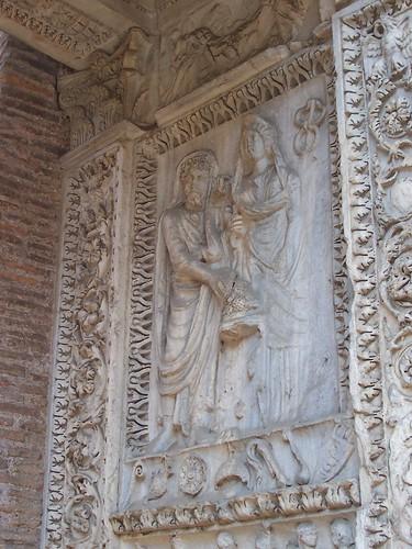San Giorgio in Velabro_3