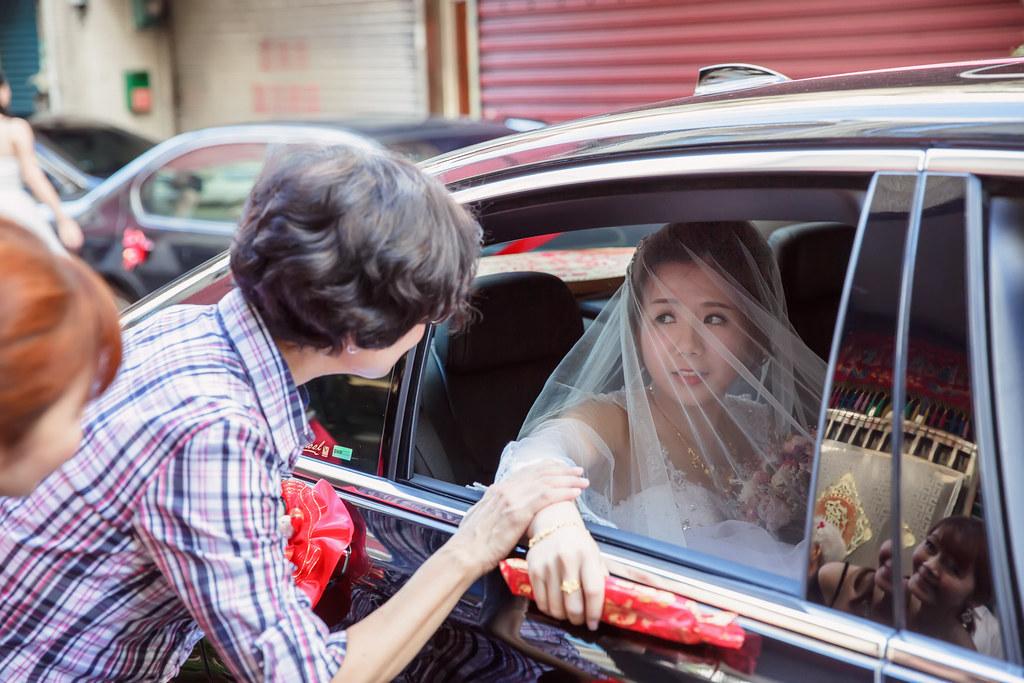 033台北婚攝推薦