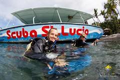 slu_bradh_V55A1041021 (kaufmankronicle) Tags: diving kidsseacamp stlucia