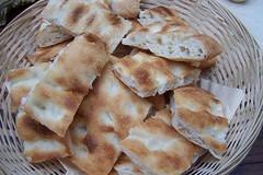brood (mowl.eu) Tags: eten brood