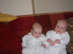 5 December - sleeping 004 (belgianwaffle) Tags: dece ber 2005
