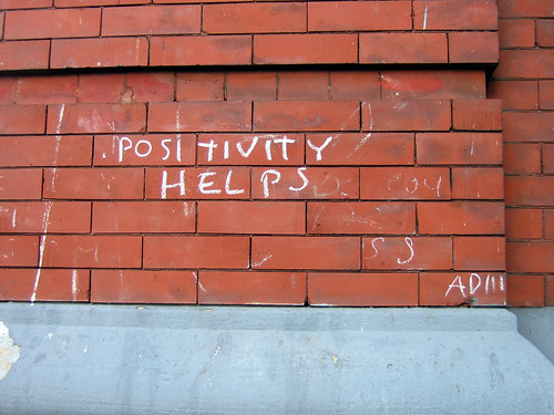 74493377 11c89c12bd Positivity helps