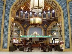 DSC03215 (Small) (Raf') Tags: ibn battuta mall