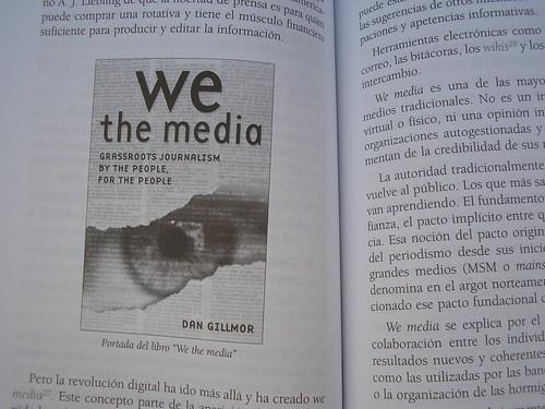 Periodismo 3.0