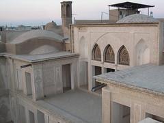 Iran - Kashan - 2005-12-07 53 (itfcfan) Tags: iran kashan