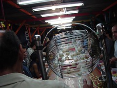 Wanna make some money? Not here. (paulocesar) Tags: zapote people yearendfestivities popular churro churros food comidacallejera
