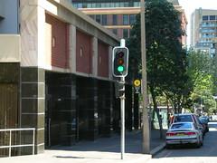 DSCN1394 (tantek) Tags: matrix sydney australia nsw thematrix stopthecar thematrixsydney thematrixsydney2005