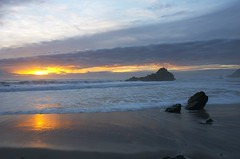 EyeOfTheSun_2231 (StarMama) Tags: photography rocks mountains nature ocean water light sunset sand earth beauty love awesome wonderful fabulous being moment