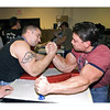 armwrestle Mike's Arm Gallery